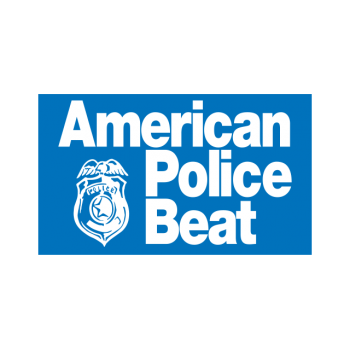 American Police Beat