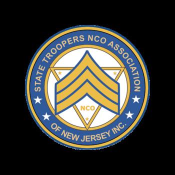 NJ State Police NCO