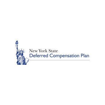 New York State Deferred Compensation Plan