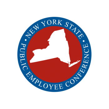 New York State Public Employee Conference