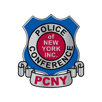 Police Conference of New York Inc.