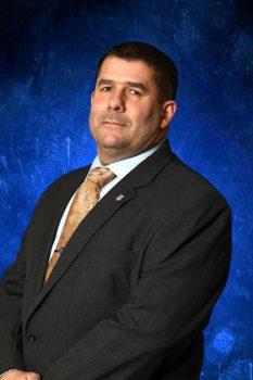 Steve Ekizian