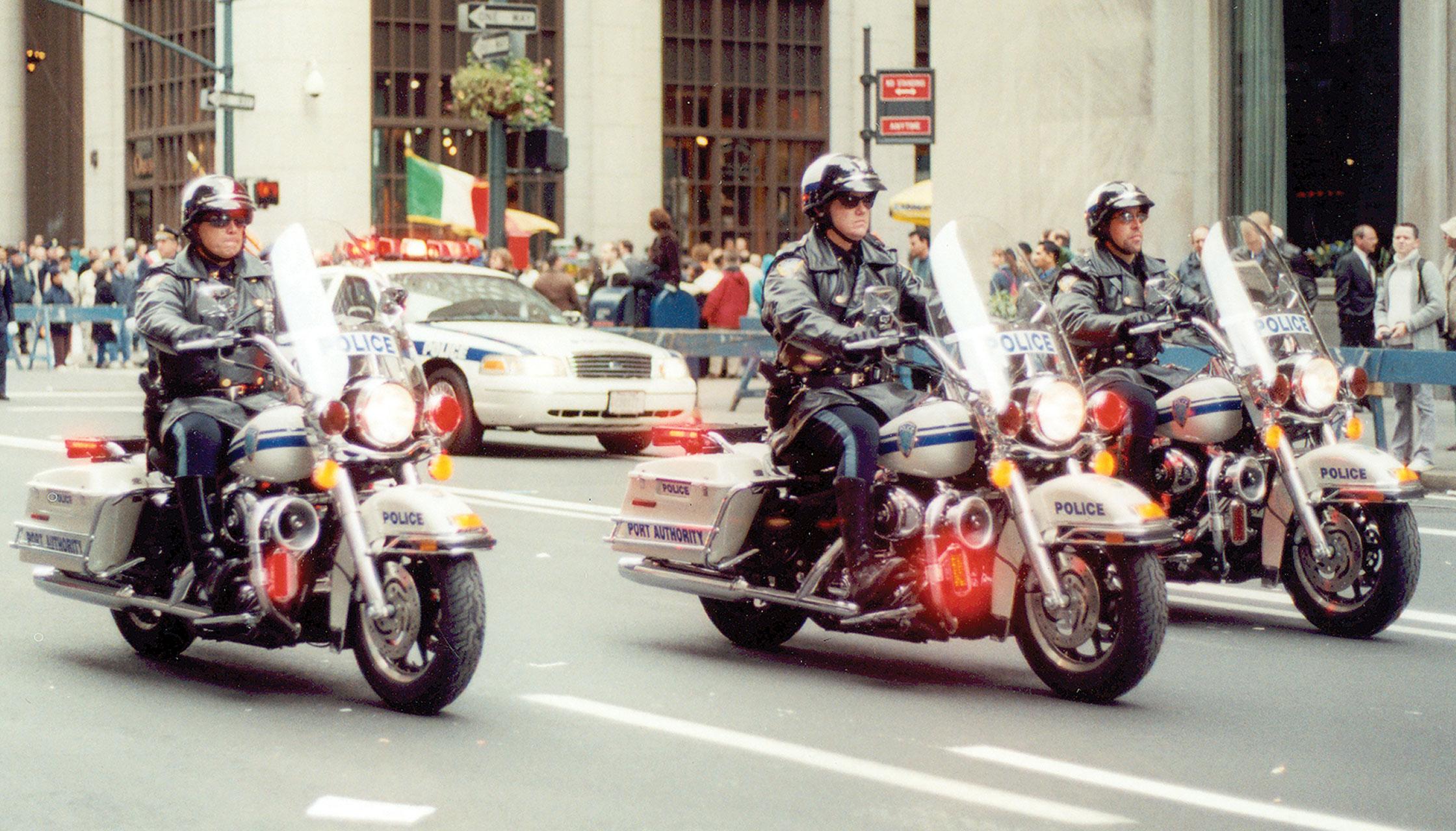 motor-parade-1980s